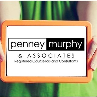 Penney Murphy & Associates from facebook business page